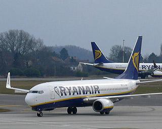 goedkoopste vluchten buiten europa